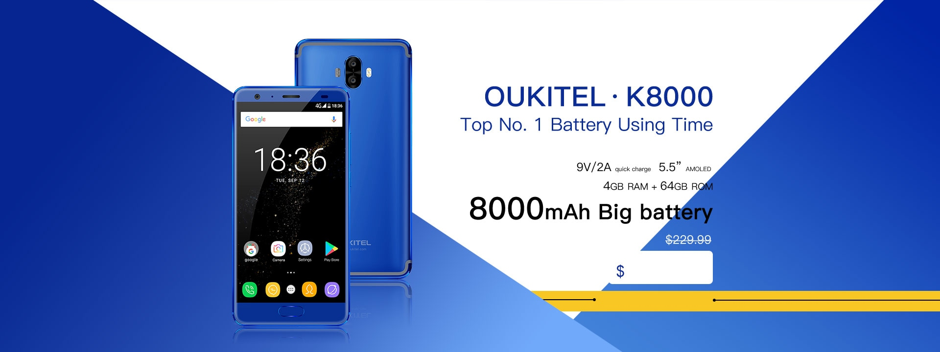 oukitel_k8000_1.jpg