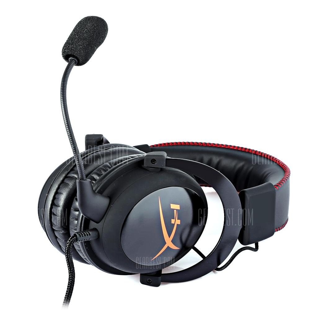 kingston_hyperx_headsets_3.jpg