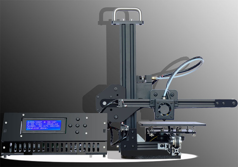 tronxy-desktop-3d-printer-1.jpg