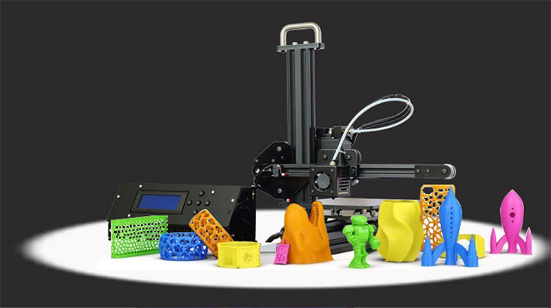 tronxy-desktop-3d-printer-2.jpg