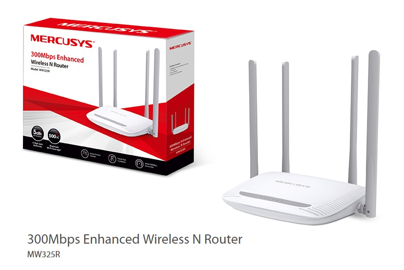 300mbps_enhanced_wireless_n_router.jpg