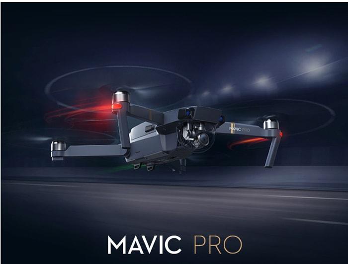 dji_mavic_pro_mini_rc_quadcopter_5_1.jpg