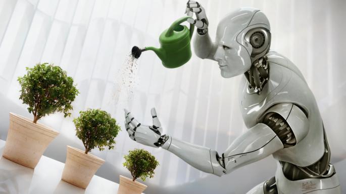 robots_housekeeper.jpg