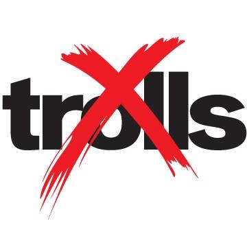 troll-image.jpg