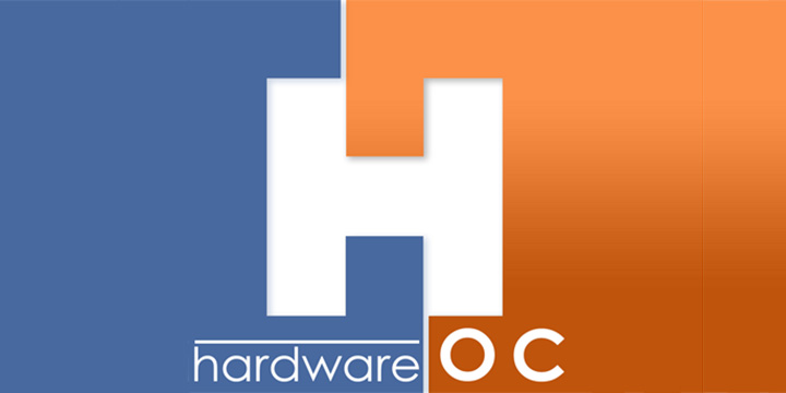hoc-logo-720x360-pushalert.jpg