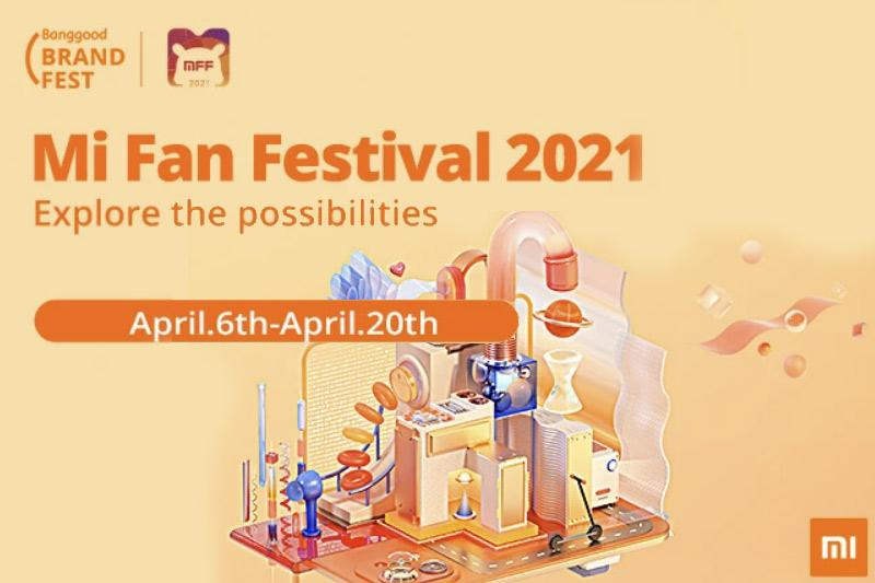 mi-fan-festival-2021.jpg
