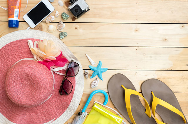 summer-gadgets.jpg