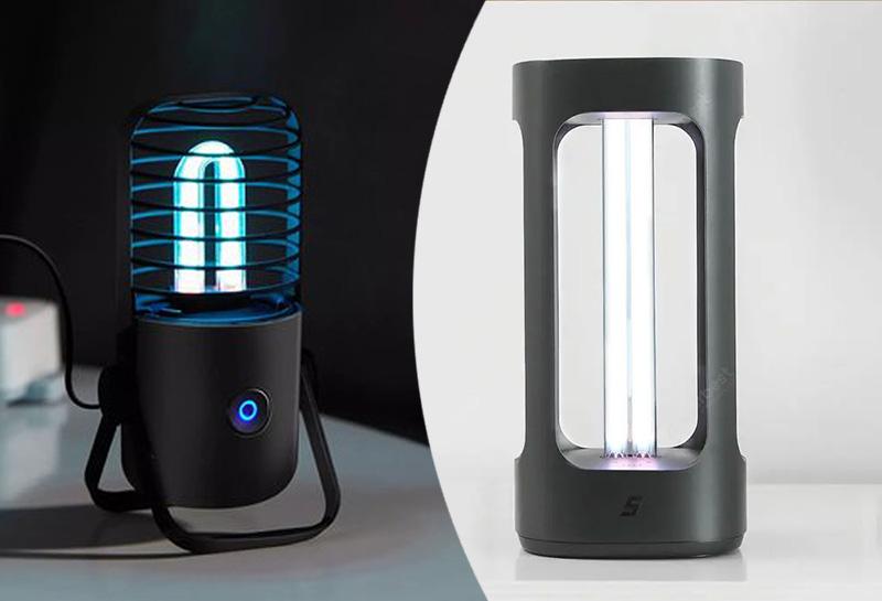 xiaomi-virusirto-lampa.jpg