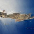 Kréta szigete, Görögország