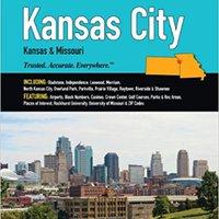 |FULL| Kansas City, KS & MO Street Atlas. during junior Antonia games service rugged Libre