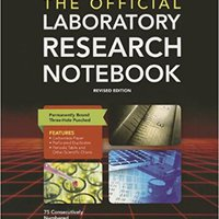 The Official Laboratory Research Notebook (75 Duplicate Sets) Download.zip