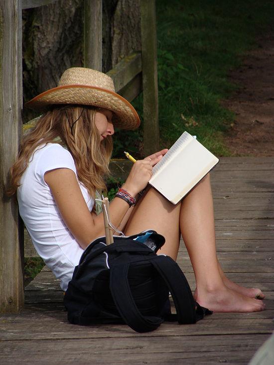 Girl-Writing.jpg
