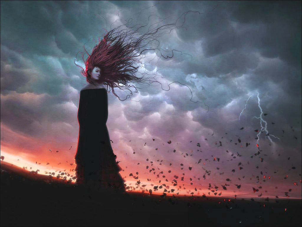 Wind_Serenity.jpg