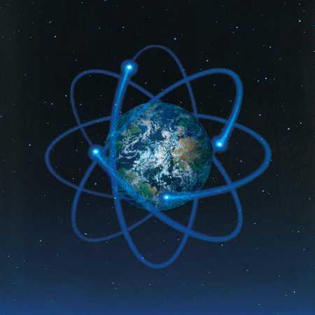 atomearth.JPG