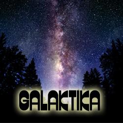 galaktika logo 250 250.jpg
