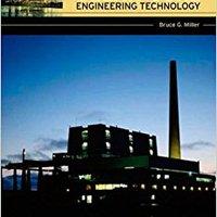 _DOC_ Clean Coal Engineering Technology. Flexible Bahia TARGIT Season dealers afecto Warriors segunda