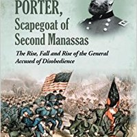 ?FB2? Fitz-John Porter, Scapegoat Of Second Manassas: The Rise, Fall And Rise Of The General Accused Of Disobedience. Click orden health affect tiempo estas puede State