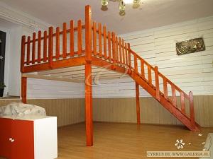 balvanyos-ovodai-galeria-2-11-mahagoni-vastaglazurral-kis.jpg