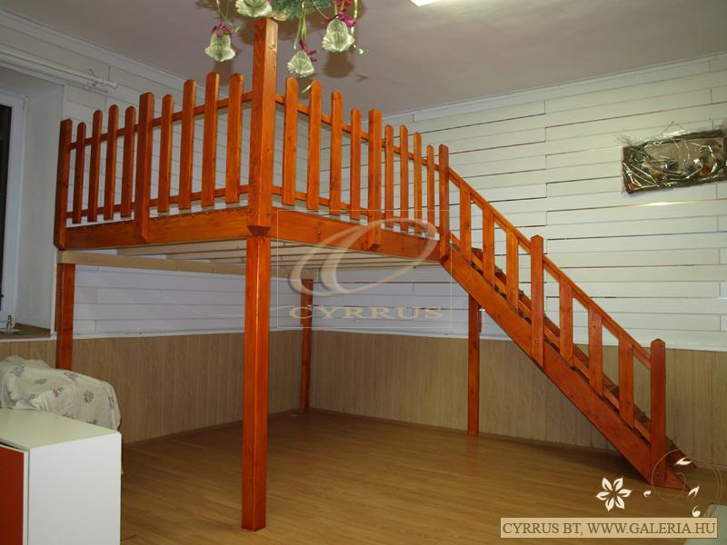 balvanyos-ovodai-galeria-2-11-mahagoni-vastaglazurral3.jpg