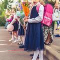 Iskolakezdési, évkezdési tippek szülőknek