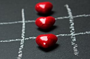Érzelem és értelem – mit mutat a mérleg?