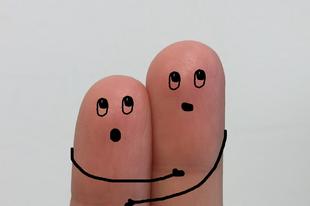 Hogyan gondoskodjunk jól magunkról (és egymásról)?