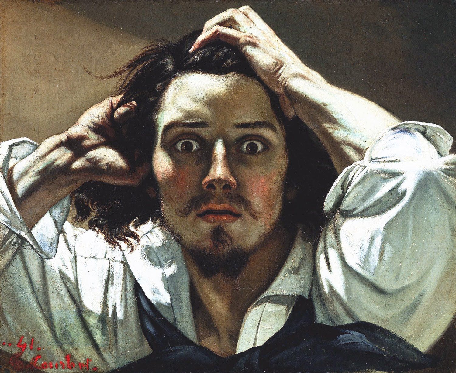 11gustave_courbet_self-portrait_1844-1845.JPG