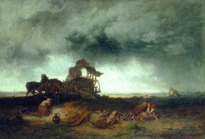 5-munkacsy_mihaly_vihar_a_pusztan_1867.jpg
