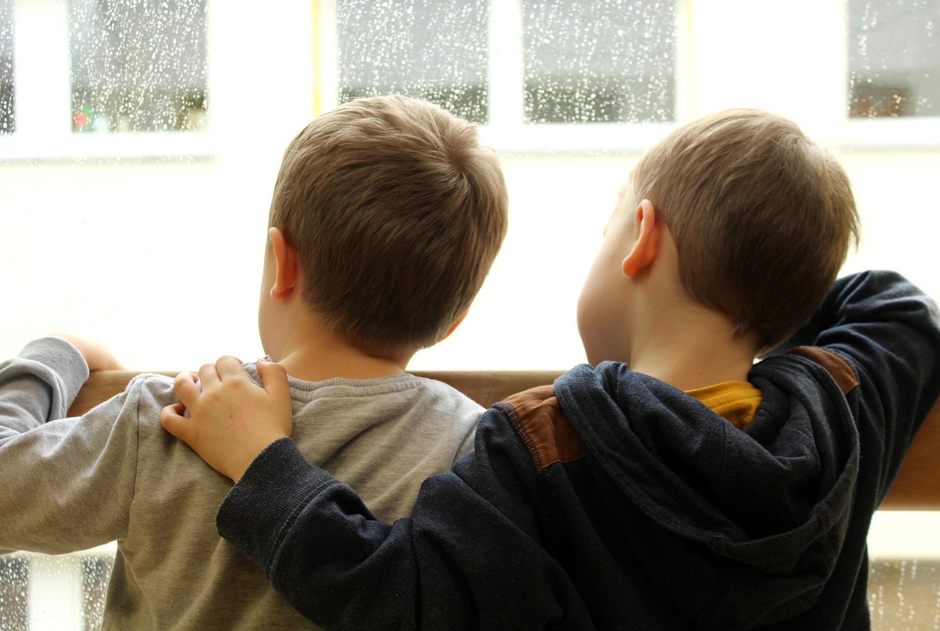 children-4882350_1920.jpg