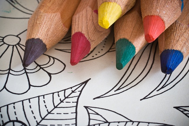 coloring-book-for-adults-1396860_640.jpg