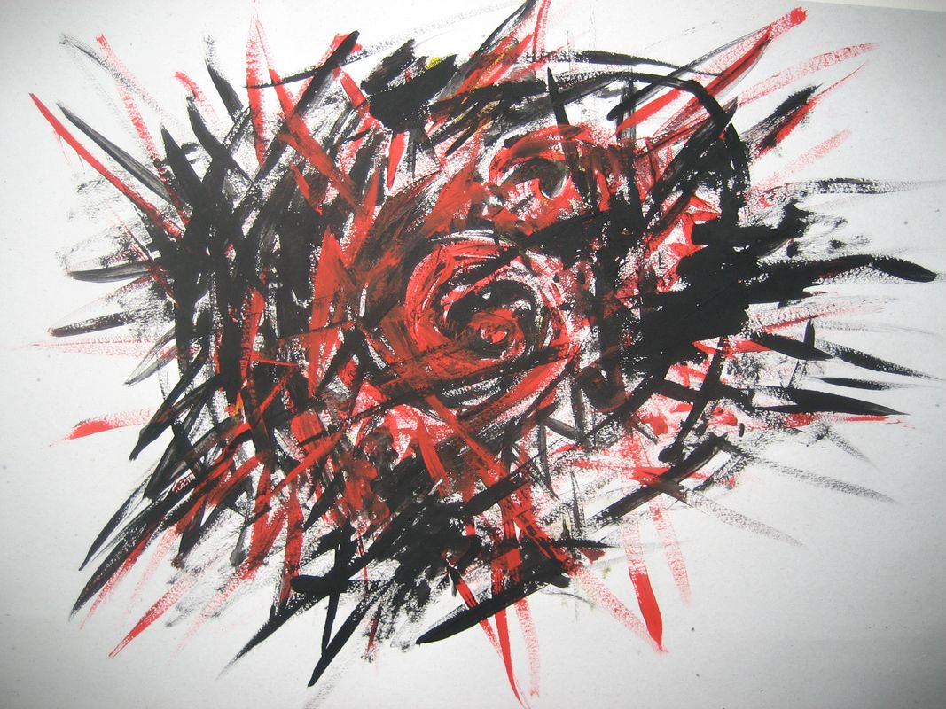 mari-duh-_m-2011-2_asztali_felbontas.JPG
