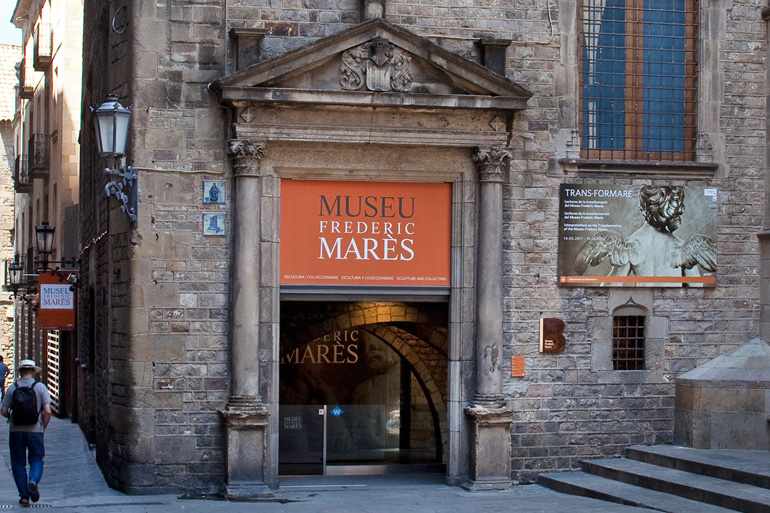 museu-mares-1.jpg