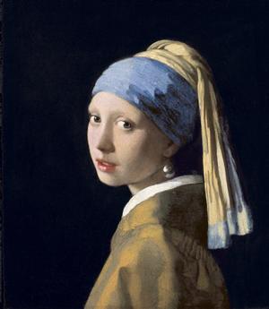 szep1girl-with-a-pearl-earring_custom.jpg