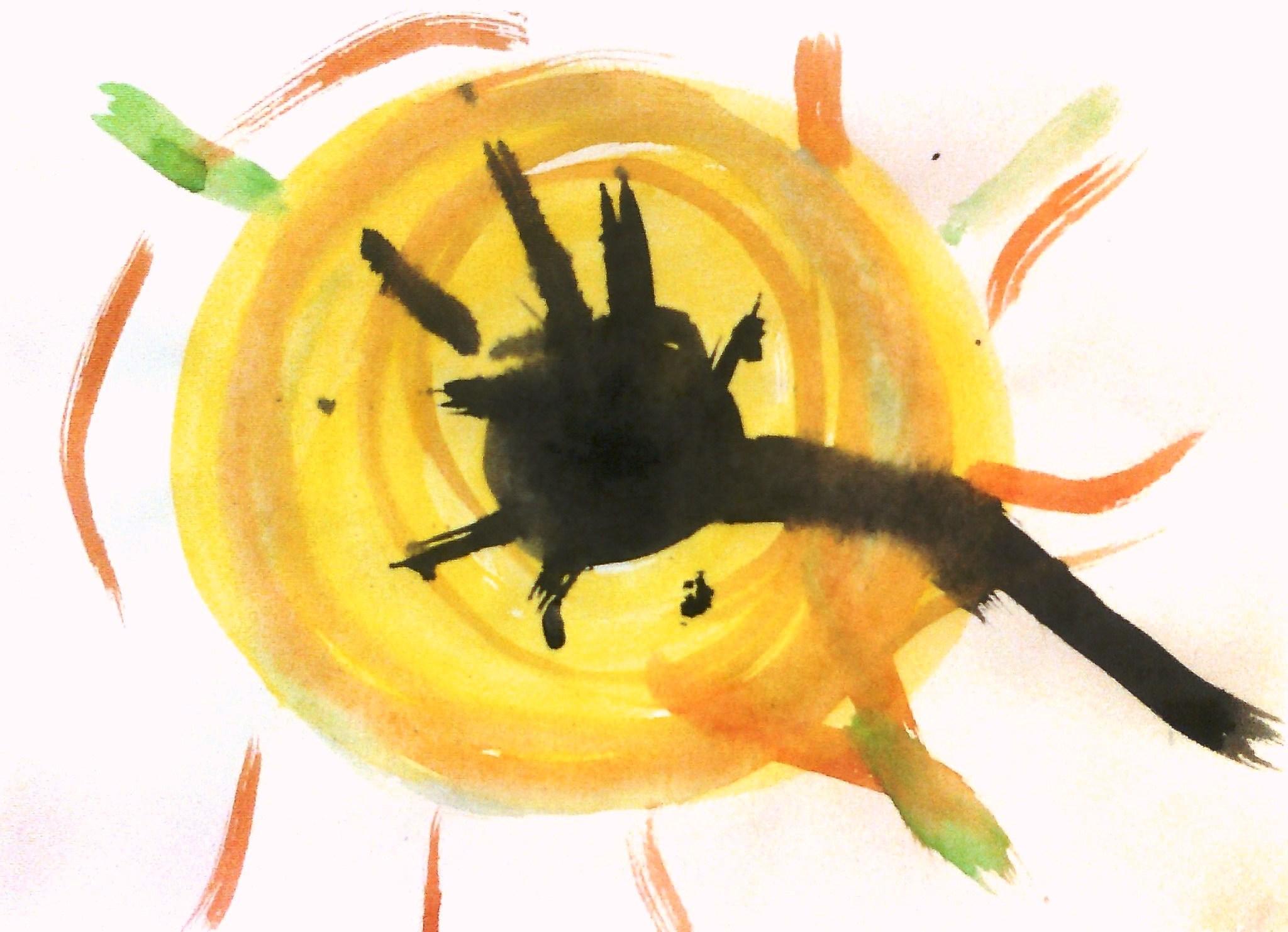 v-lilla-robbanas1_1.jpg