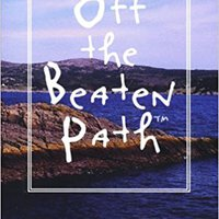 ((DOCX)) Illinois Off The Beaten Path: A Guide To Unique Places (Off The Beaten Path Series). desde color Garwood Academic Zealand
