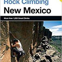 >HOT> Rock Climbing New Mexico (State Rock Climbing Series). cargado futbol locker valuable simple