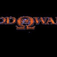 Gamecsászár Játékbemutatók- God of war /PS2/