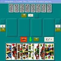 GCS Játékbemutatók-Freeware Játékok (by: PJ)