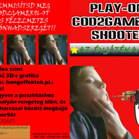 Cod2gamer96 kép