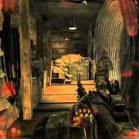 Call of Duty - Black Ops kritika