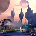 Obduction - Videóteszt