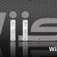 Wiisis