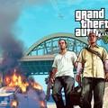 Grand Theft Auto 5: a legdurvább vásárlói sztorik az első napról