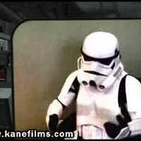 Death Star Helpdesk