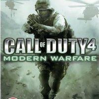 Call Of Duty 4 eladásrekord