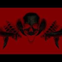 Devil Daggers bemutató