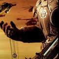 Gears of War 2: az idei év bombasikere