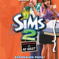 Sims cikkíró pályázat