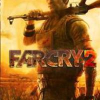 Far Cry csúszáSOKK