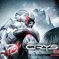 Crysis Test